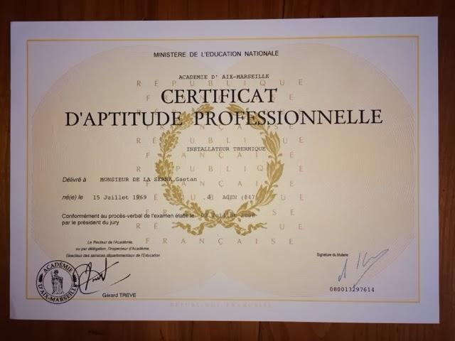 Le Hérisson Chauffagiste : le h risson chauffagiste dipl me ~ Premium-room.com Idées de Décoration