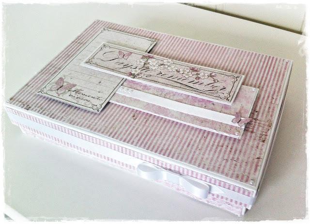 http://hobbykrokenmiin.blogspot.no/2013/04/dt-pairplaneten-days-to-remember-box.html