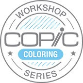 Copic Workshop Series