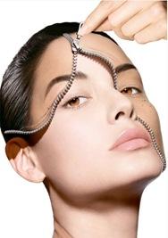 cara memutihkan wajah dengan bahan alami