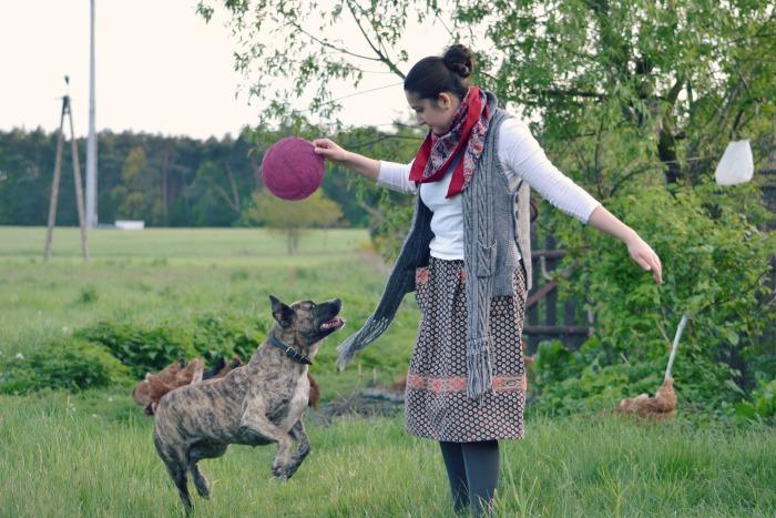 http://emnilda.blogspot.com/2014/05/poznaniacy-do-poznania.html