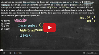 http://video-educativo.blogspot.com/2014/05/lina-sale-de-su-casa-con-dos-cantidades.html