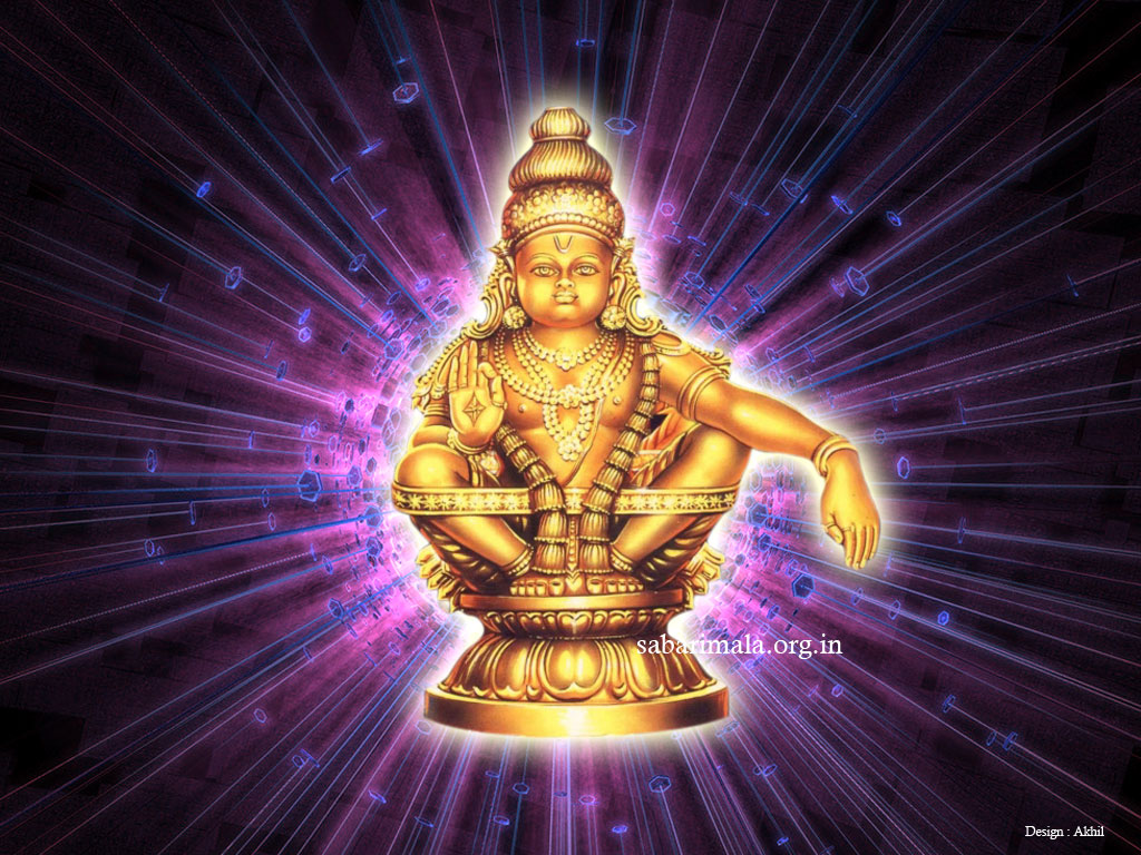 lord ayyappa hindu god wallpapers new - Download Latest mp3 songs