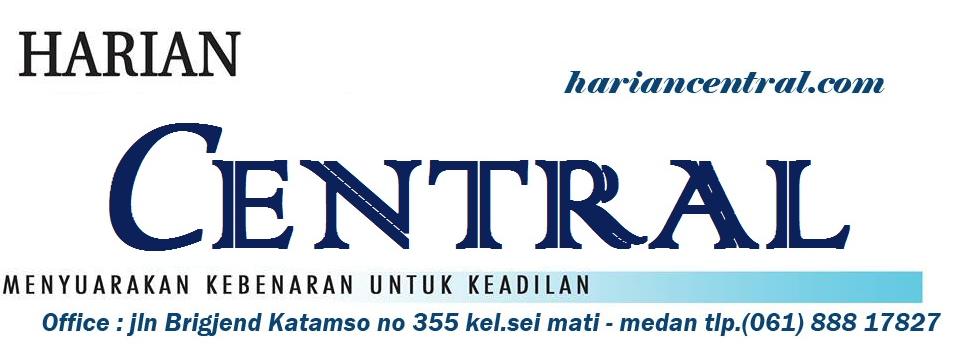 HarianCentral.com