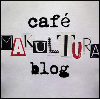 Cafe MaKultura