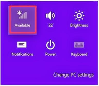 """<img src=""""http://1.bp.blogspot.com/-4ydz8s8zXAg/Ul8-fJ1ieqI/AAAAAAAAAds/ecPO4aETCxg/s1600/koneksi+wifi+windows+8.jpg"""" alt=""""mengatur wifi pada windows 8""""/>"""