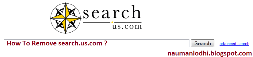 Remove search.us.com