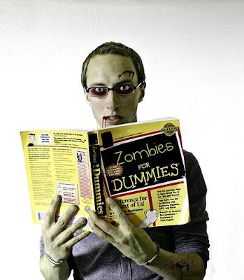 Zombie for Dummies