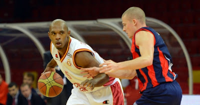 Galatasaray Medical Park Lokomotiv Kuban Krasnodar pick