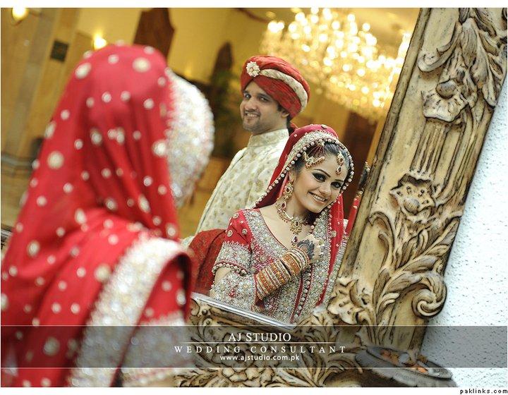Punjabi girl hot selfshot 3 - 1 4