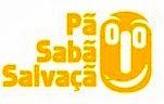 PÃO SABÃO SALVAÇÃO