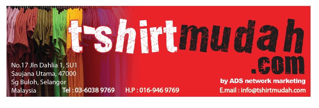 Printing tshirt