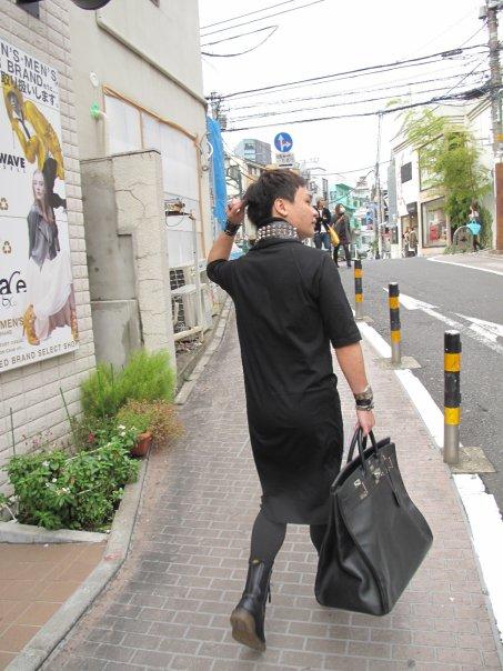 hermes birkin bag outlet - hermes hac birkin 50, long purse