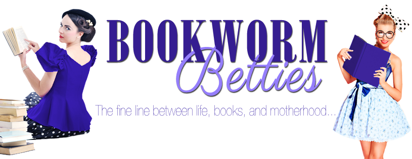 Bookworm Bettie's