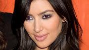 Kim Kardashian 02. Email ThisBlogThis!Share to TwitterShare to  kim kardashian