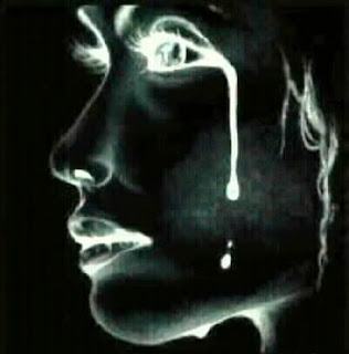 Avatar buồn cô đơn...khóc giọt nước mắt rơi