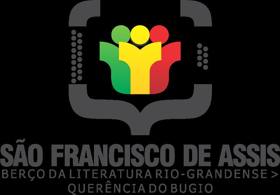 Prefeitura Municipal/ Sec. Saúde