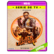 Black Lightning (S02E01) WEB-DL 1080p Audio Dual Latino-Ingles