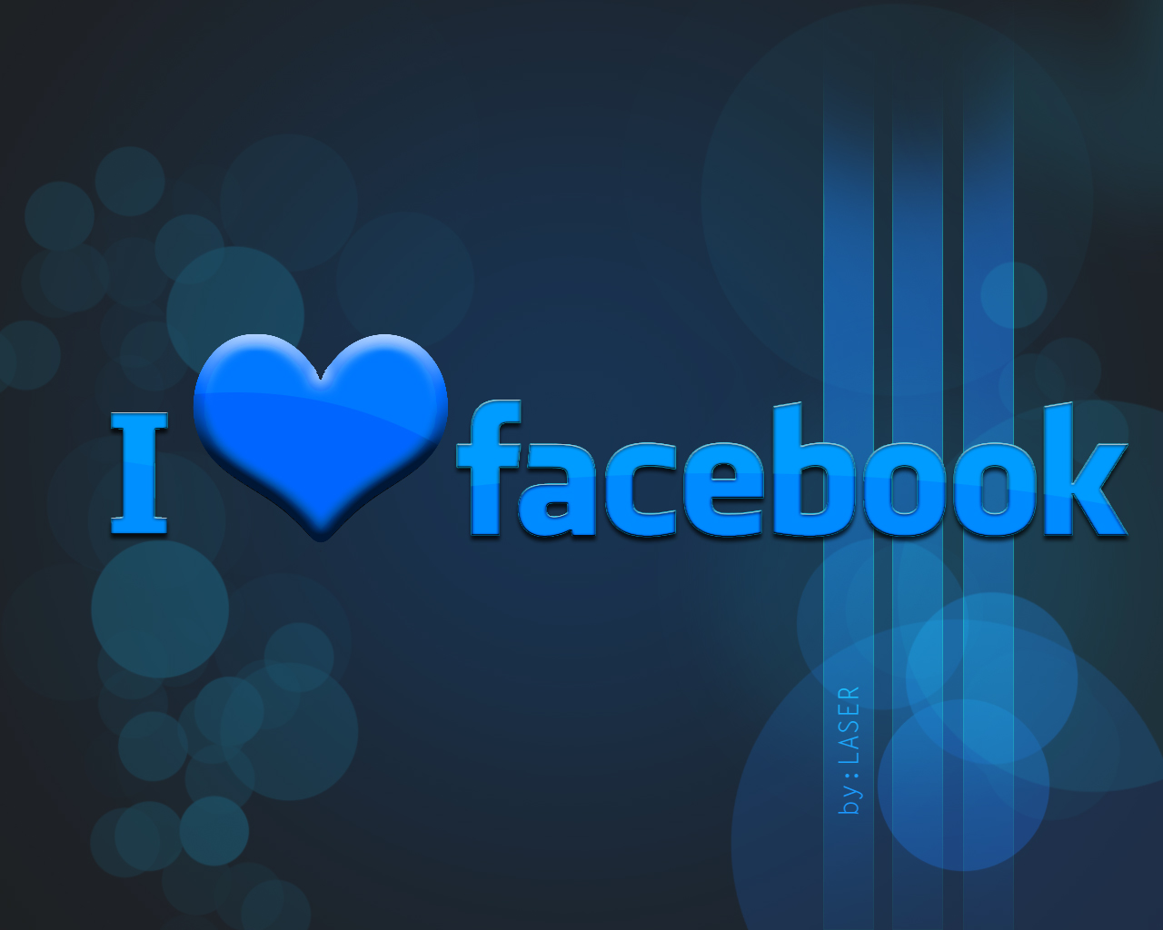 Facebook ~ Facebook Step by Step