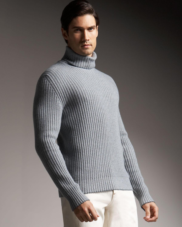 Кашемировые Пуловеры С Доставкой