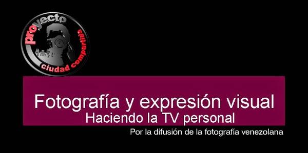Ciudad Compartida TV Personal