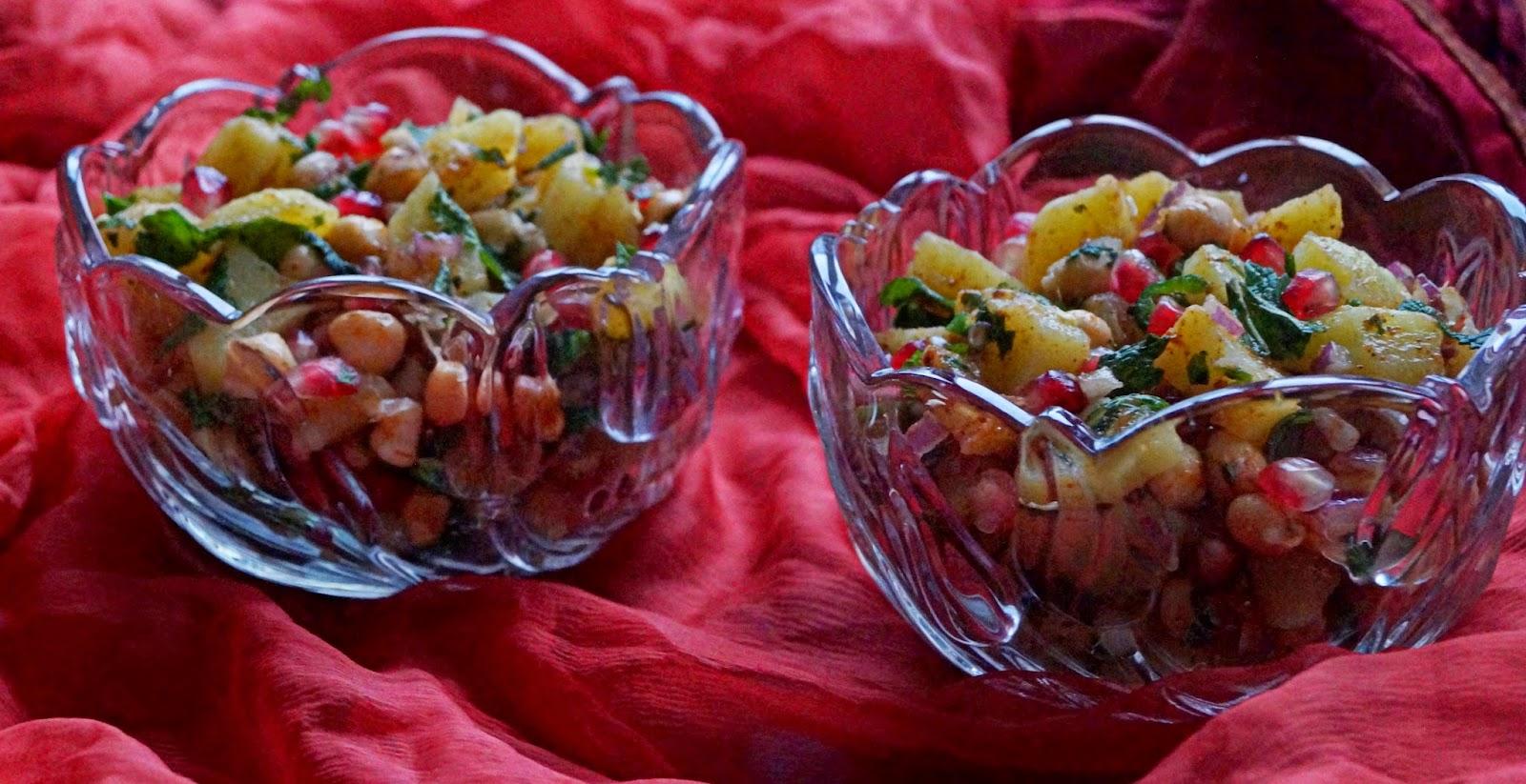 http://cupcakeluvs.blogspot.dk/2014/11/granatble-chaat-anar-chaat-pommegrante.html