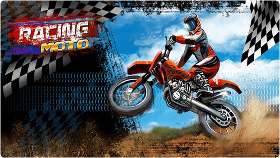 racing-moto