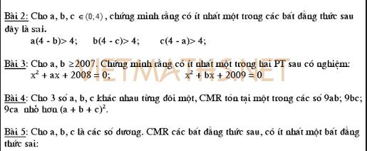 phuong phap chung minh phan chung cua nguyen huu dien