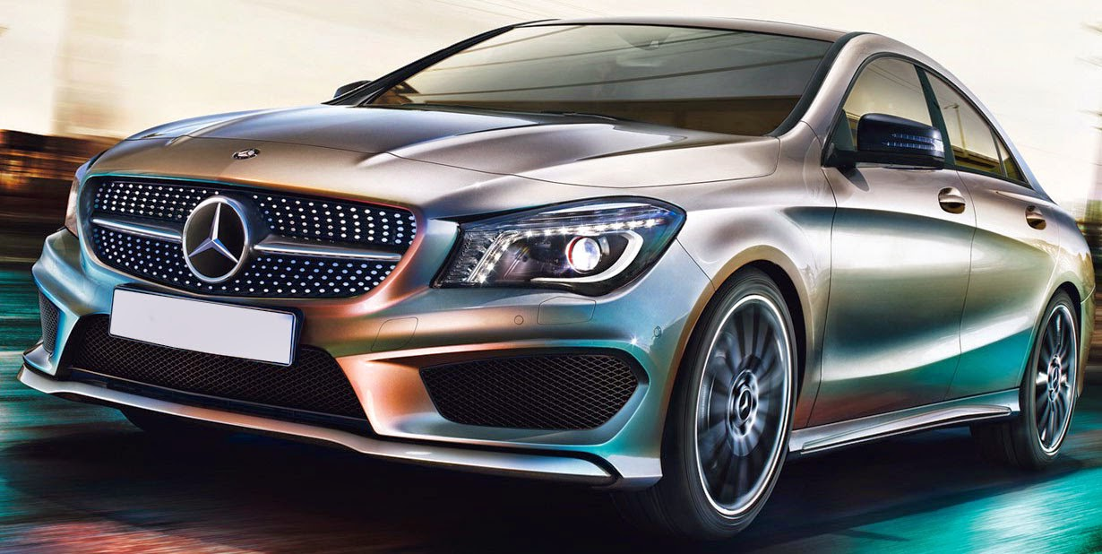 Mercedes benz cla 2015 price engine power and more for Mercedes benz cla 2014 price