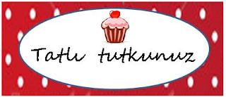 Butik Kurabiye ve Pasta Tasarım ve Eğitim