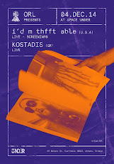i'd m thfft able (Maine, U.S.A.), KOSTADIS (GR.)