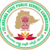 TSPSC Recruitment 2015 - 16 Assistant Executive Engineer Posts at tspsc.gov.in