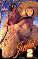 Jezebel 2 (1993)