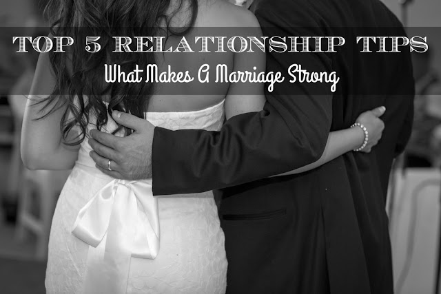 http://www.accordingtod.com/bonus-blog/2015/12/28/top-5-relationship-tips-what-keeps-a-marriage-strong