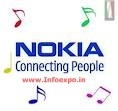 download variety of Nokia Tunes
