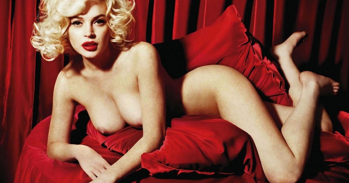 Şahin K  Porno  Porno izle Sex video Mobil Seks Seyret