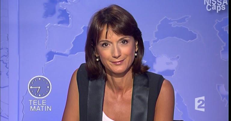 Climsom le blog le surmatelas thermor gul climsom for Tele matin france 2 fr cuisine