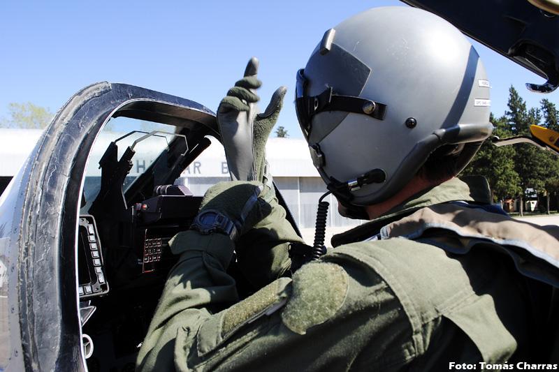 A-4 AR en la V Brigada Aerea -spotting- TC_11291editadaforo