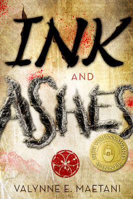 https://www.goodreads.com/book/show/23009011-ink-and-ashes?from_search=true&search_version=service_impr