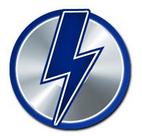 Download DAEMON Tools Lite 2016 Offline Installer free