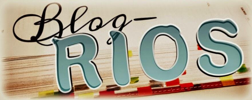 Blog-RIOS