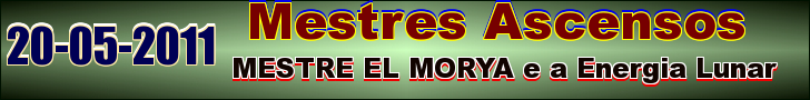MESTRE EL MORYA
