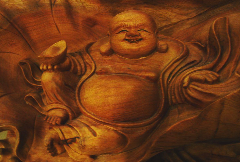 Laughing-Buddha-Wallpaper jpgLaughing Buddha Wallpaper