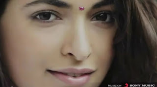 Idhayam Intha Idhayam Billa 2 Song Lyrics