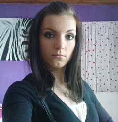 Just me :)