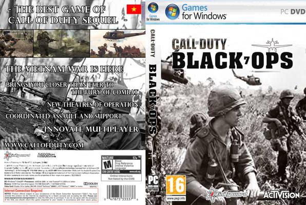 black ops 2 wiki