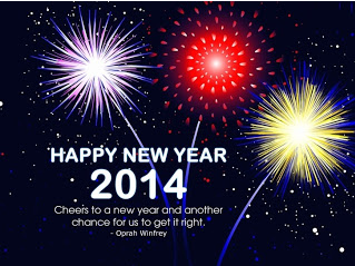 celebrating new year hd wallpapers - Happy New Year HD Wallpapers LetUsPublish