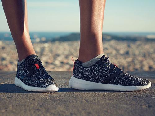 zapatillas deportivas mujer Primark 2016