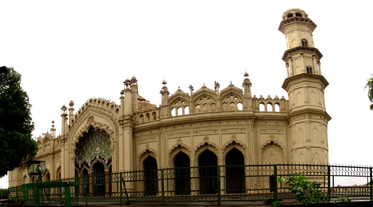 Chhindwara India  city images : Chhindwara | India Tourism
