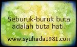 syuhada1981.com